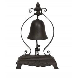 Large desk bell