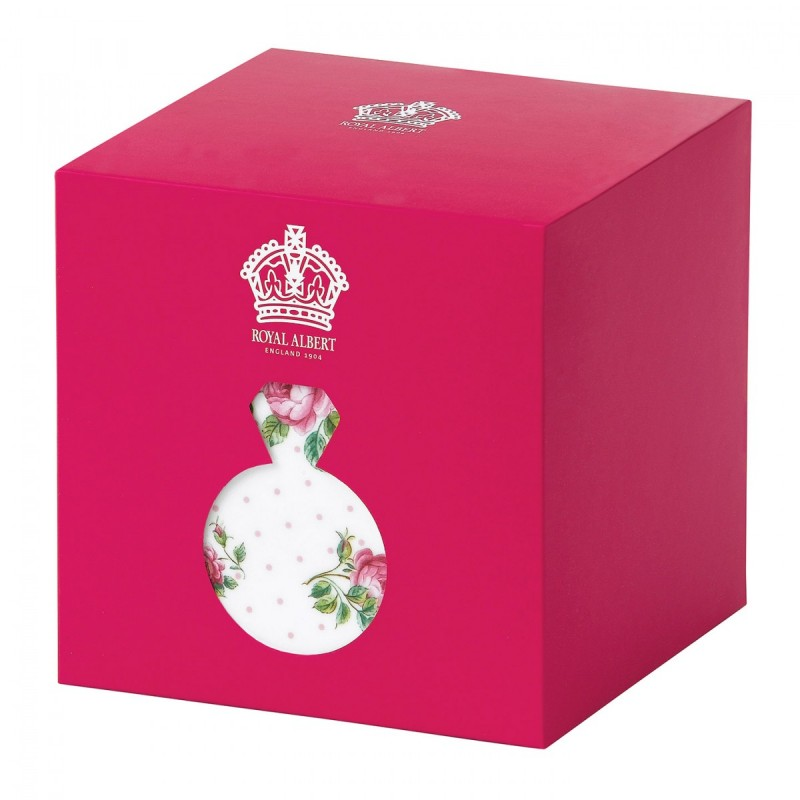 Gorgeous gifts stacking jewellery box signed royal albert for Room decoration gifts