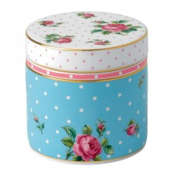 Gorgeous Gifts Stacking Jewellery Box