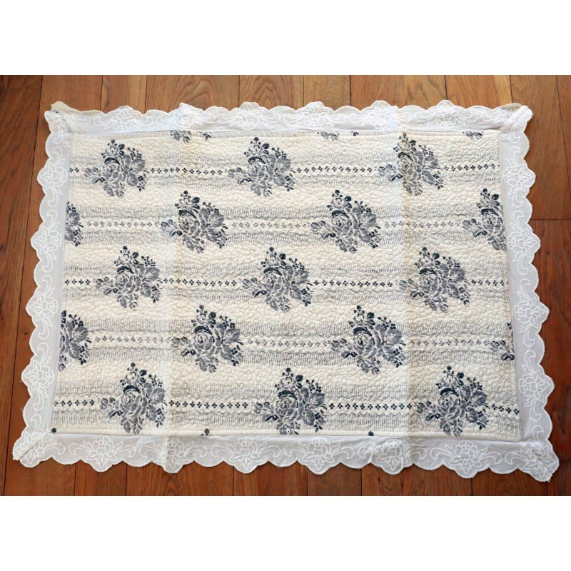 bath mat papier peint ivory signed coquecigrues ideal for. Black Bedroom Furniture Sets. Home Design Ideas