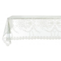 Nappe Adelma collection 150 x 150 cm
