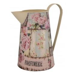Broc décoratif Parfumerie