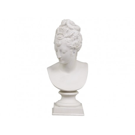 Marquise Bust