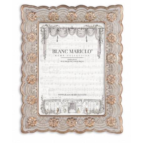 Photo frame to pose Cavaliere della rosa 23,2 x 18,1 cm