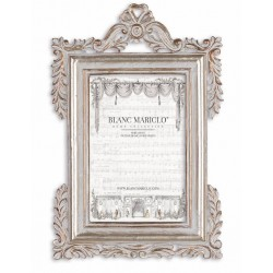 Photo frame to pose Cavaliere della rosa 24,3 x 16,3 cm