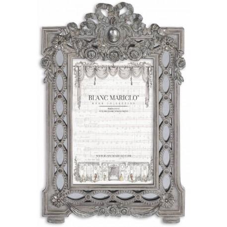 Photo frame to pose Cavaliere della rosa 27,2 x 16,6 cm