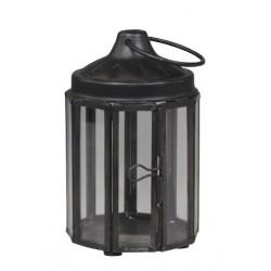 Lanterne colonne