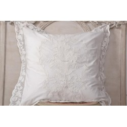 Pillow cover Indes Galantes