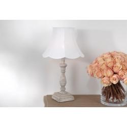 Lampe Celestine