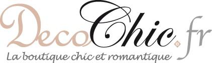 DecoChic.fr