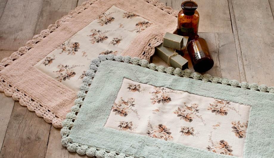 Découvrez nos nouveaux tapis